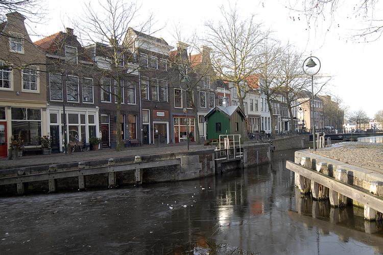 AmsterdamsVerlaat1