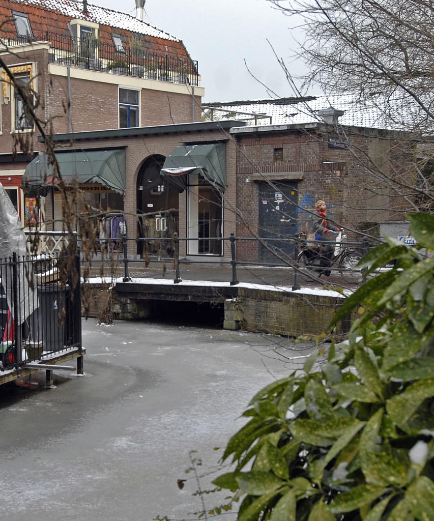 Collatiebrug1