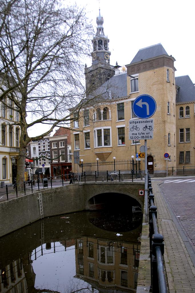 Hoornbrug2
