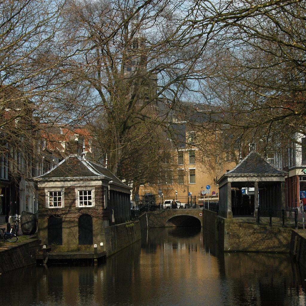 Hoornbrug4
