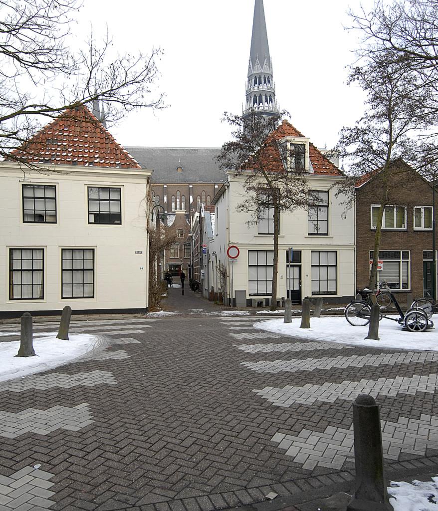 Brigittenbrug6
