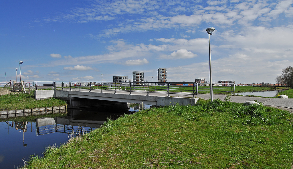 Donkbrug1