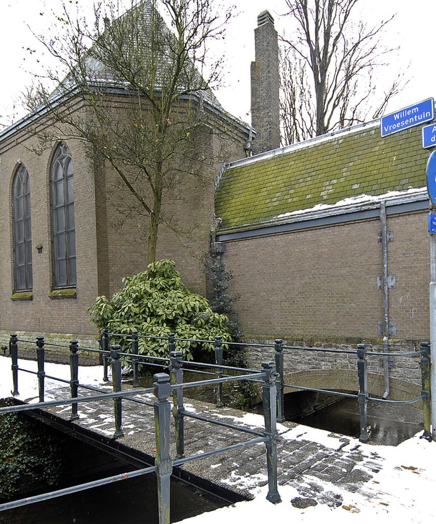 Kapelbrug1