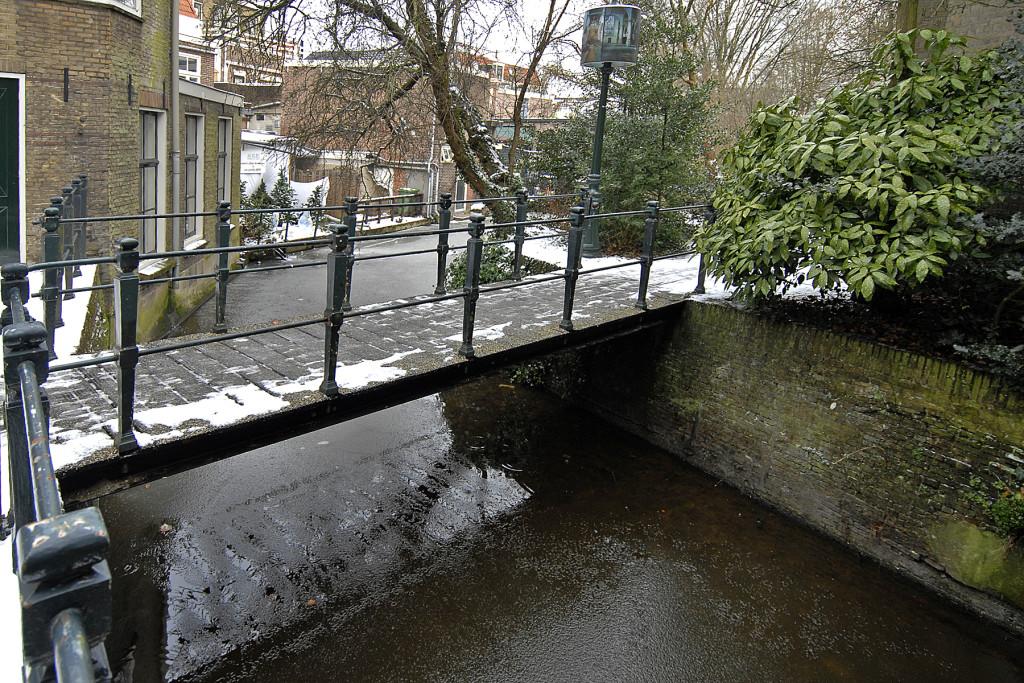Kapelbrug3