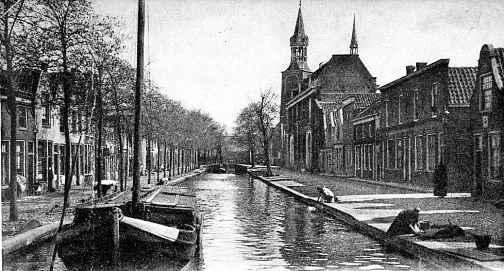 Lievevrouwebrug1