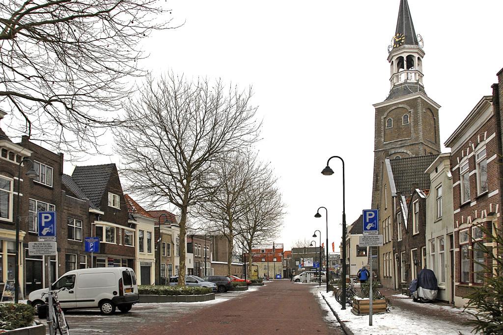 Lievevrouwebrug3A