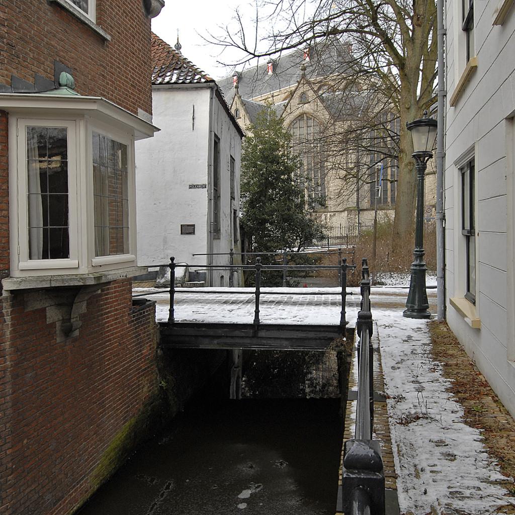 Molenwerfbrug2