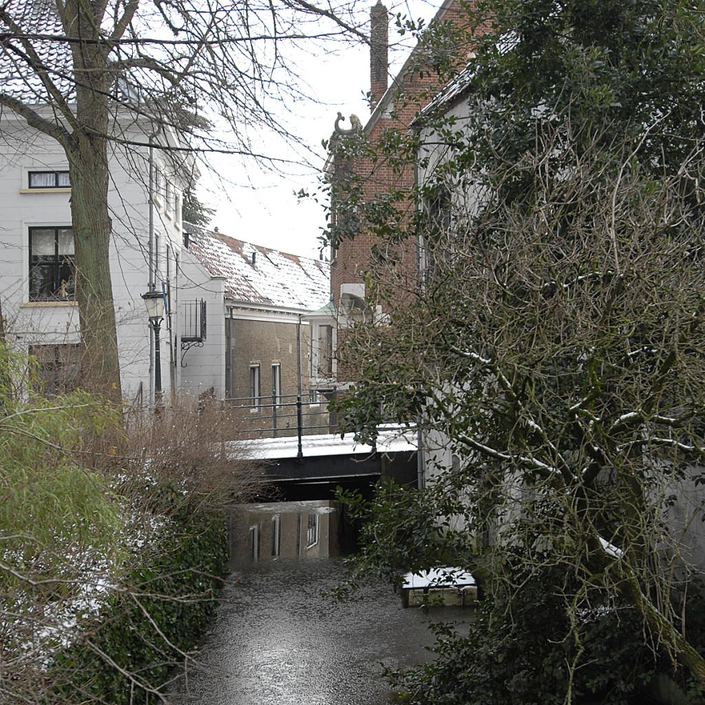 Molenwerfbrug3