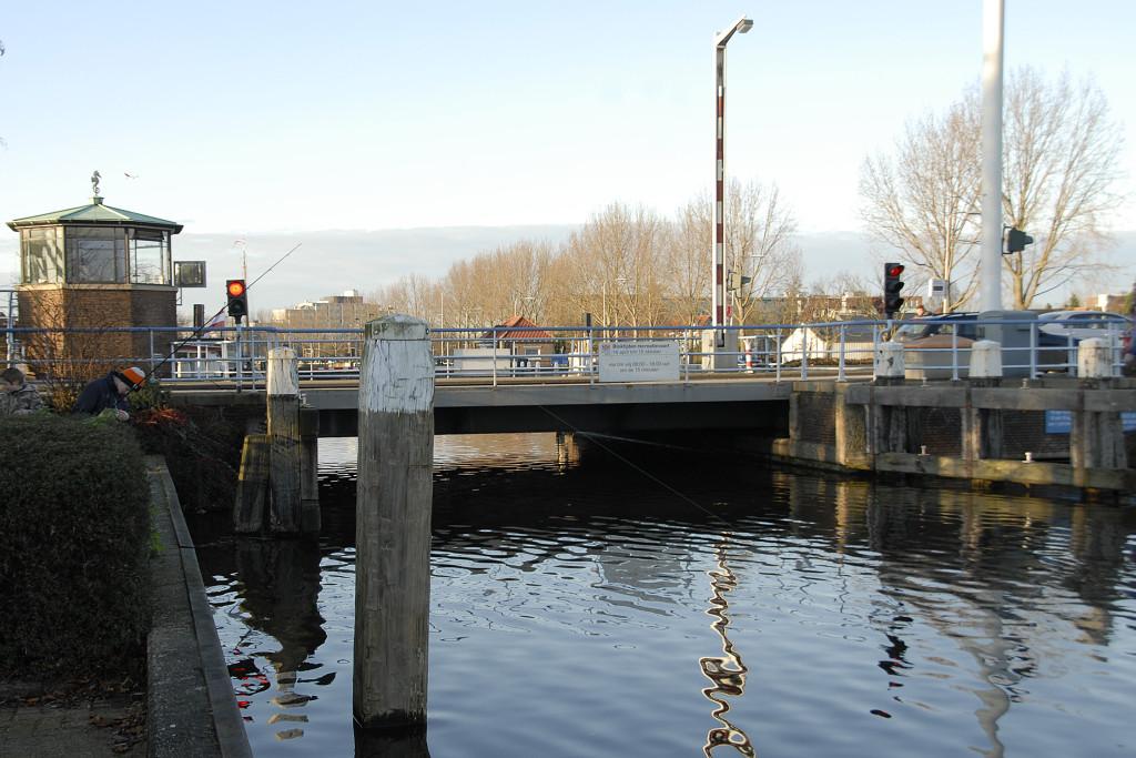 Rabatbrug2