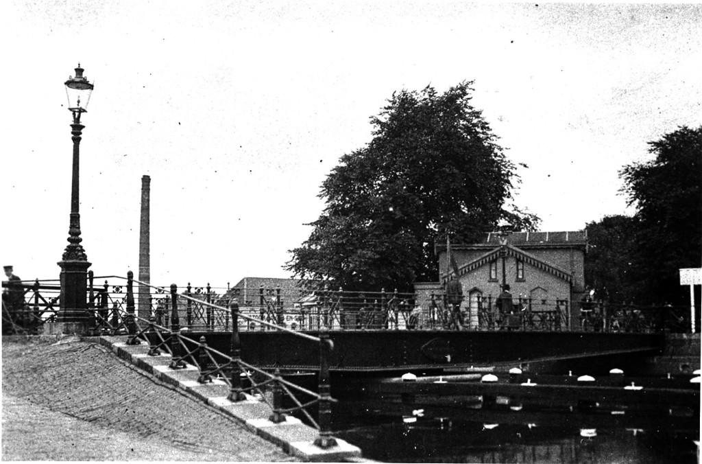 Rabatbrug6