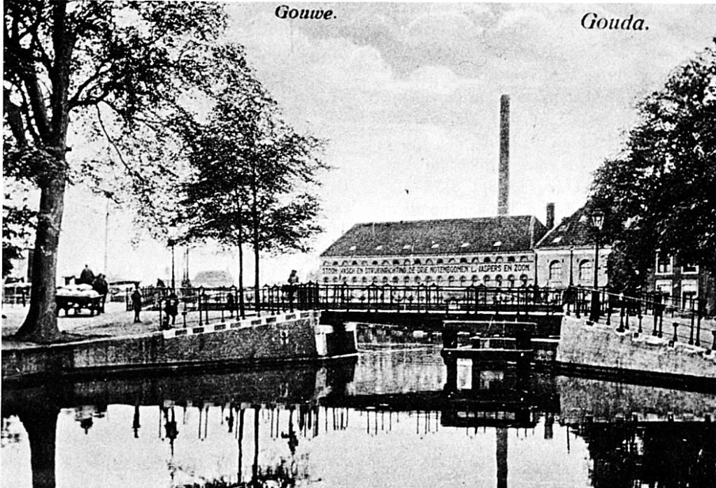Regentessebrug1