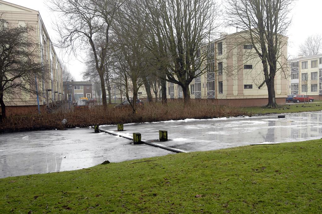 Reinaertbrug1