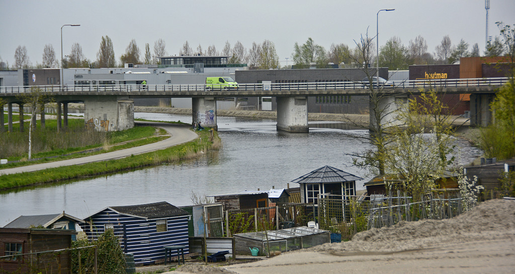 Ringvaartviaduct2