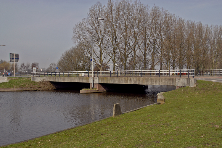 RotterdamseBrug1