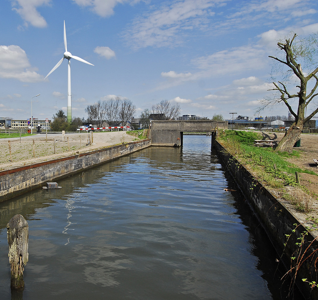 Sluisbrug1