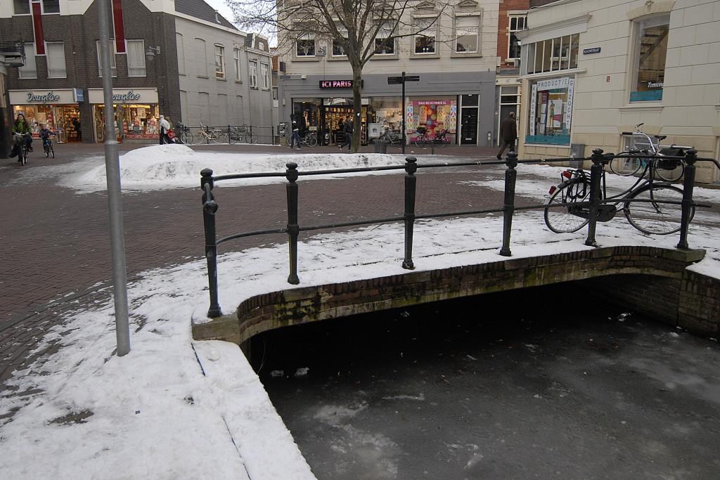 St. Antheunisbrug2