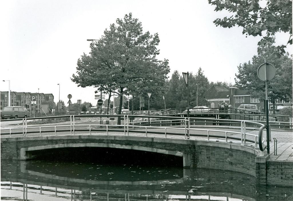 St.Remeynsbrug5