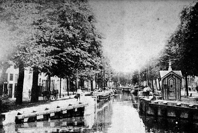 StJoostbrug2
