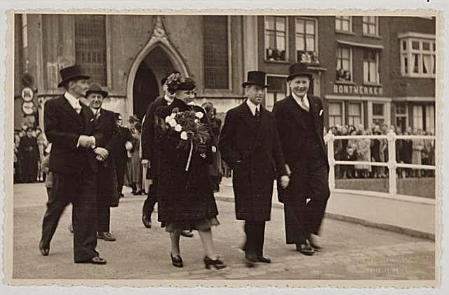 StJoostbrugOpening1951BurgmJames