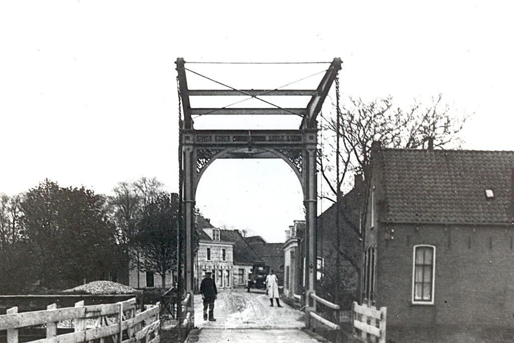 Stolwijkersluisbrug2