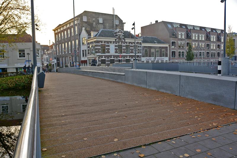 Tiendewegbrug7W