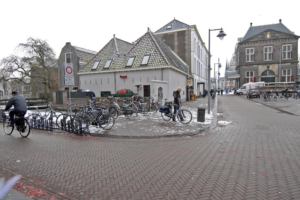 Waagbrug3