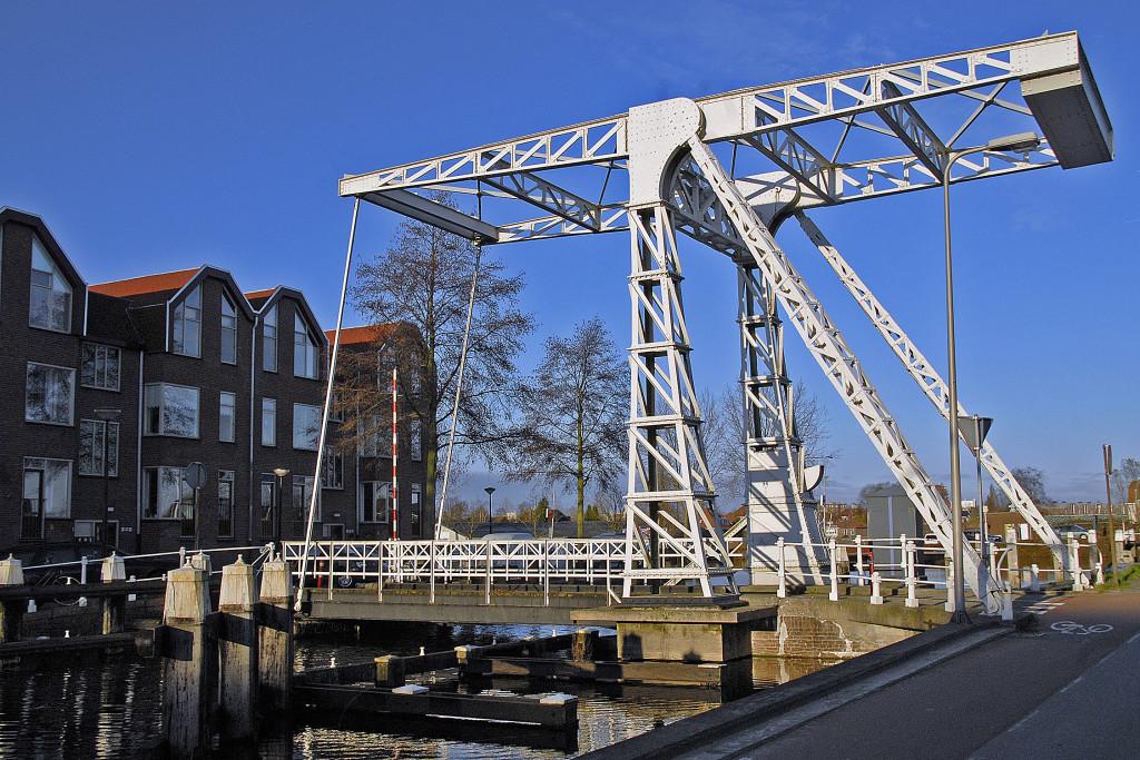 Wachterbrug2