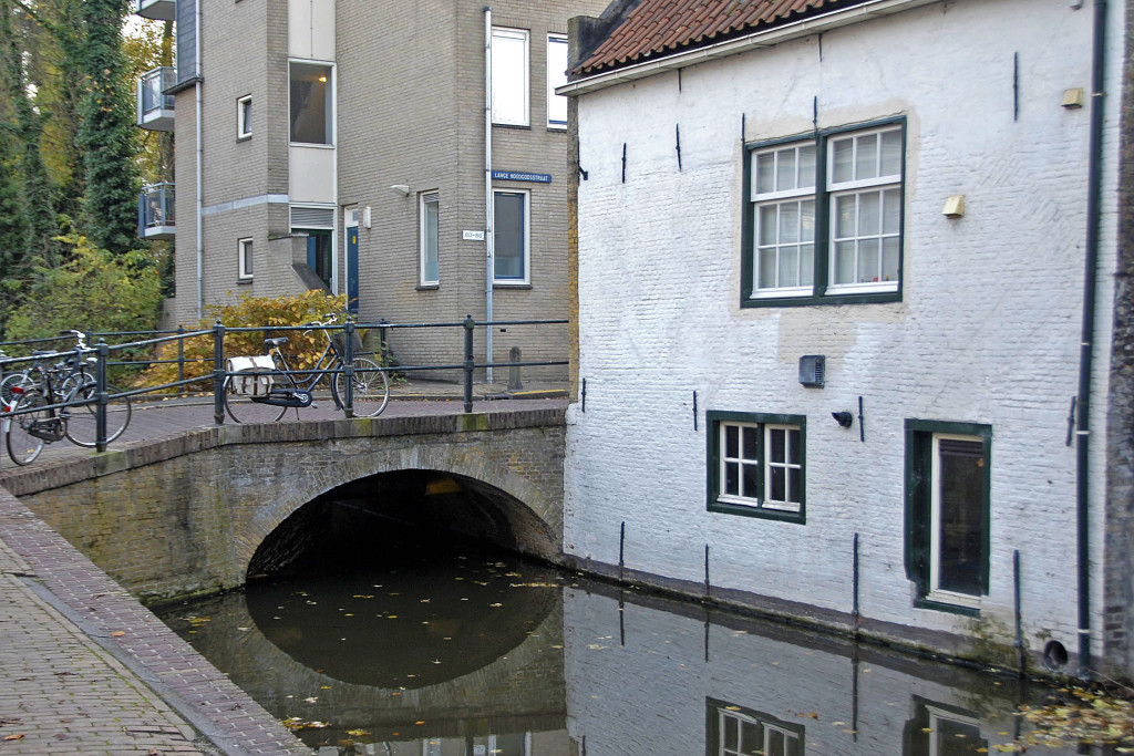 Walebrug.jpg