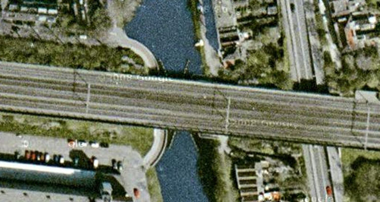 spoorbrug-steijn5