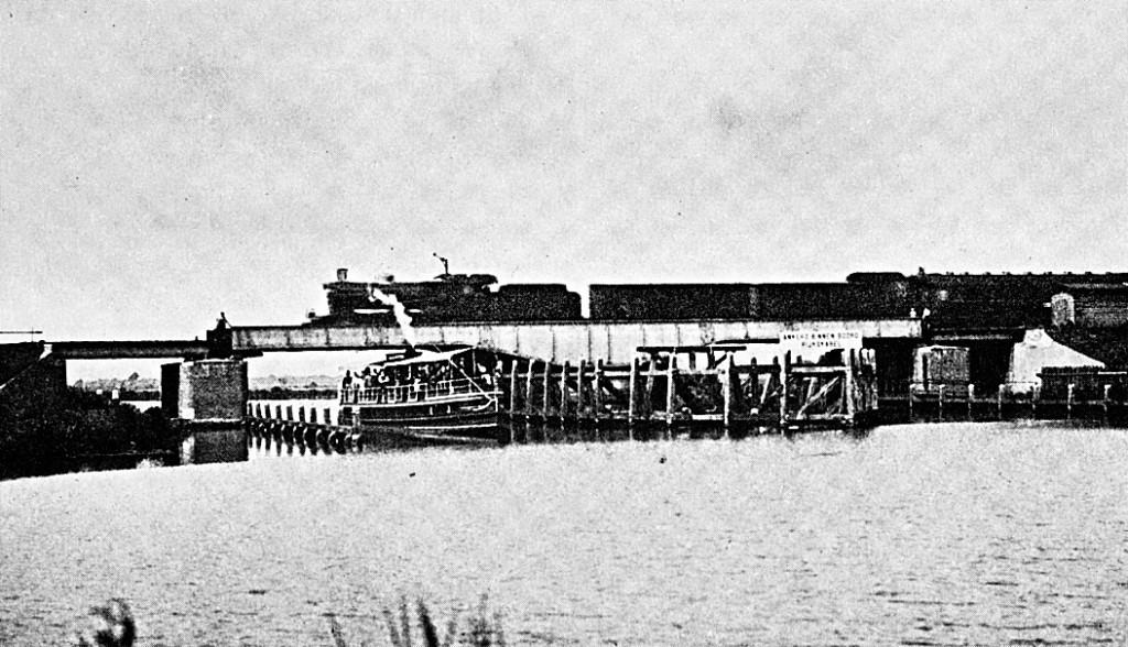 spoorbrug1