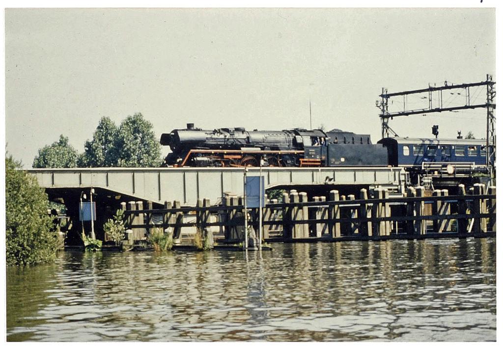 spoorbrug6