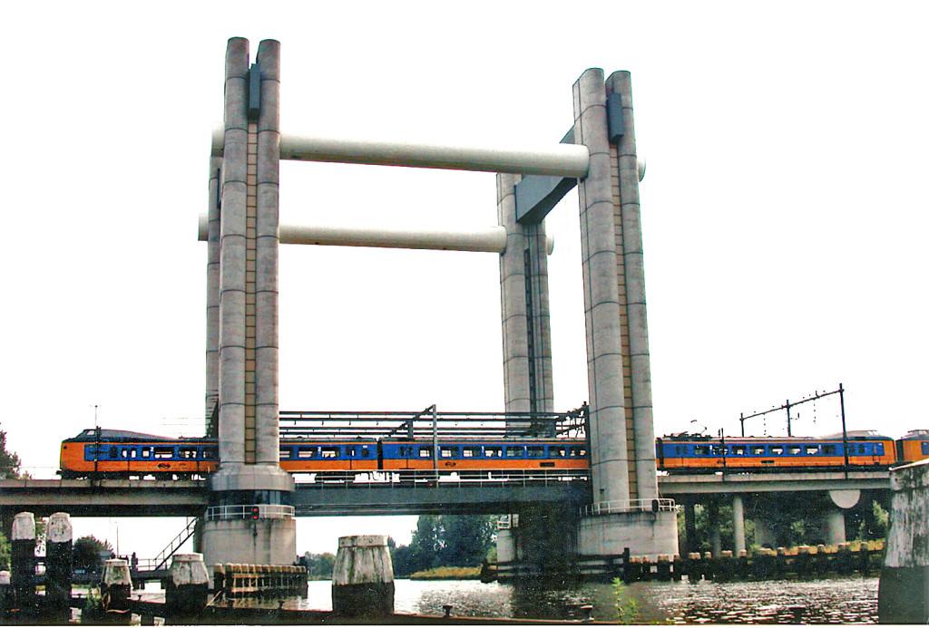 spoorbrug7
