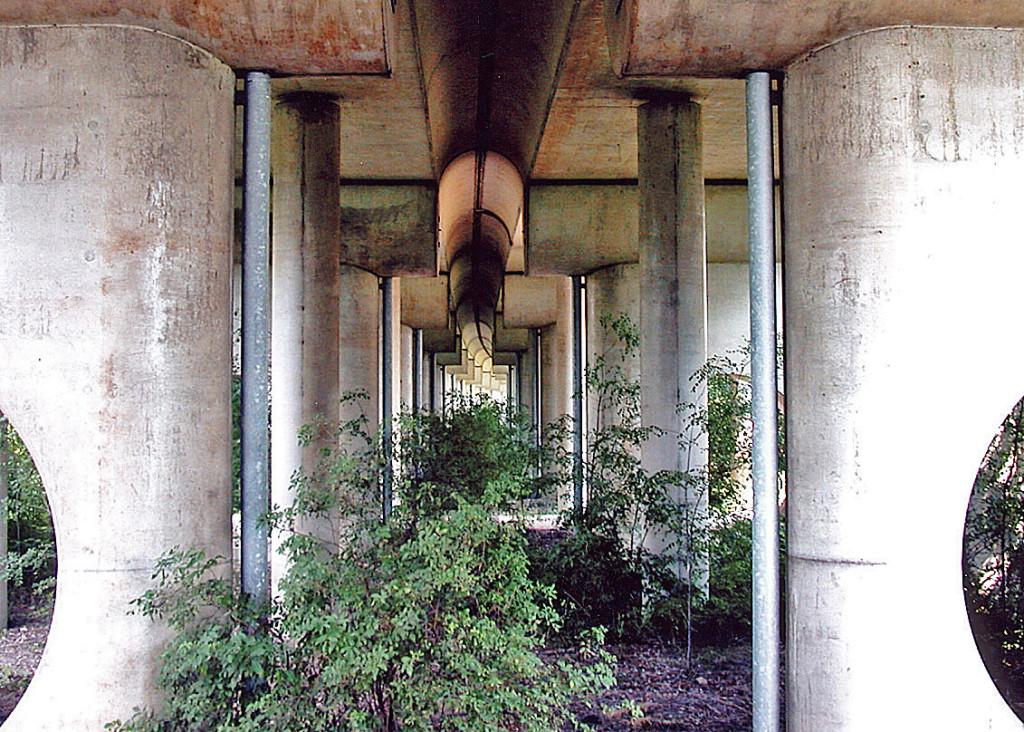 spoorbrug8