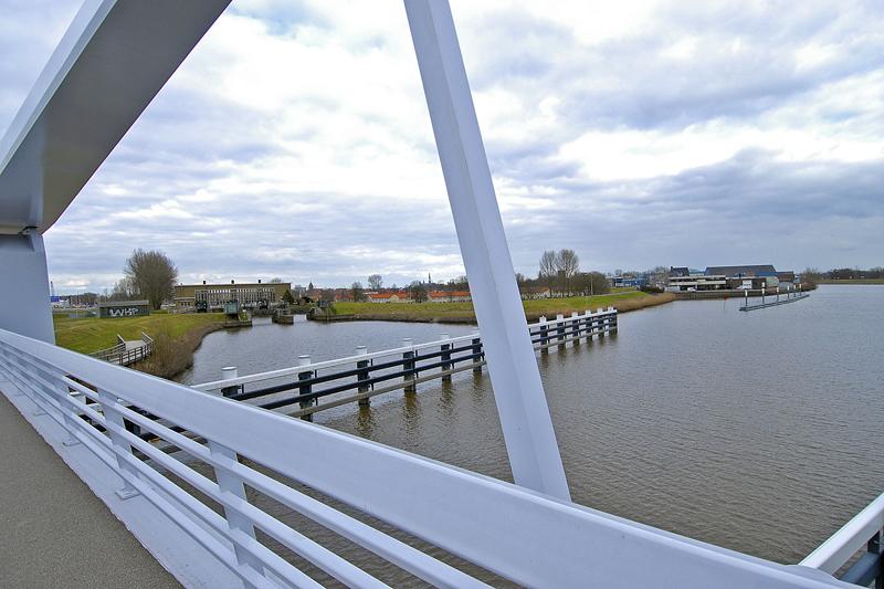 Hollandsche IJssel
