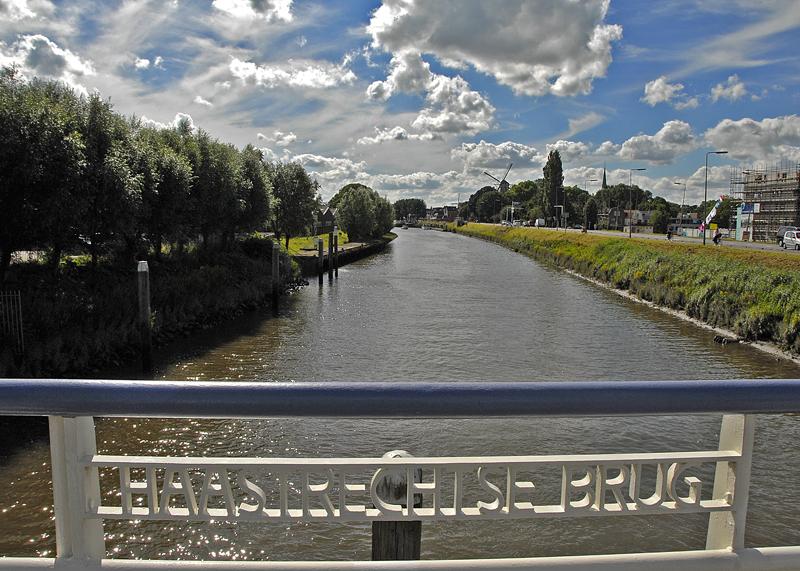Hollandsche IJssel4