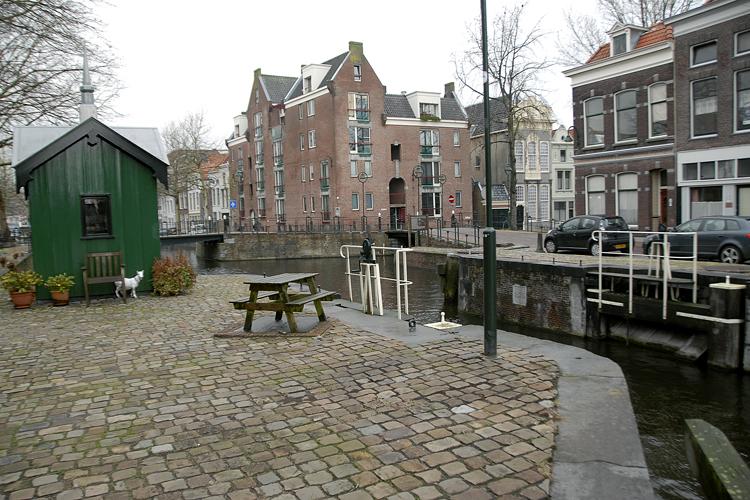 AmsterdamsVerlaat2