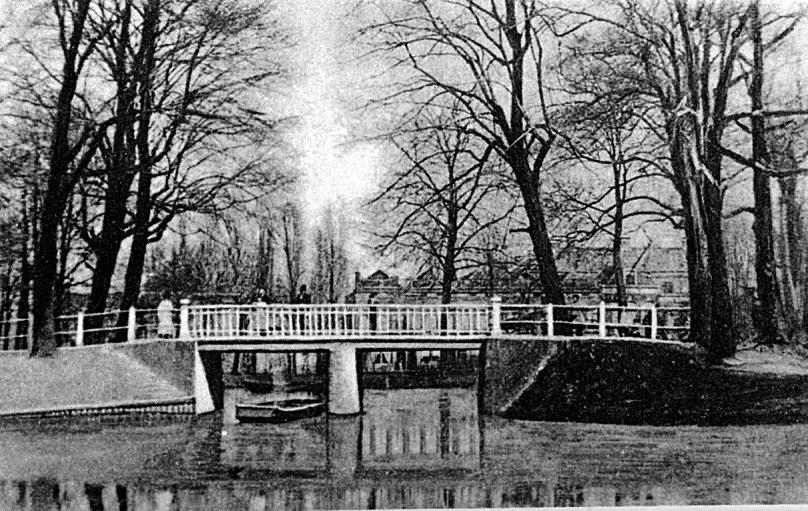 Blekersbrug1