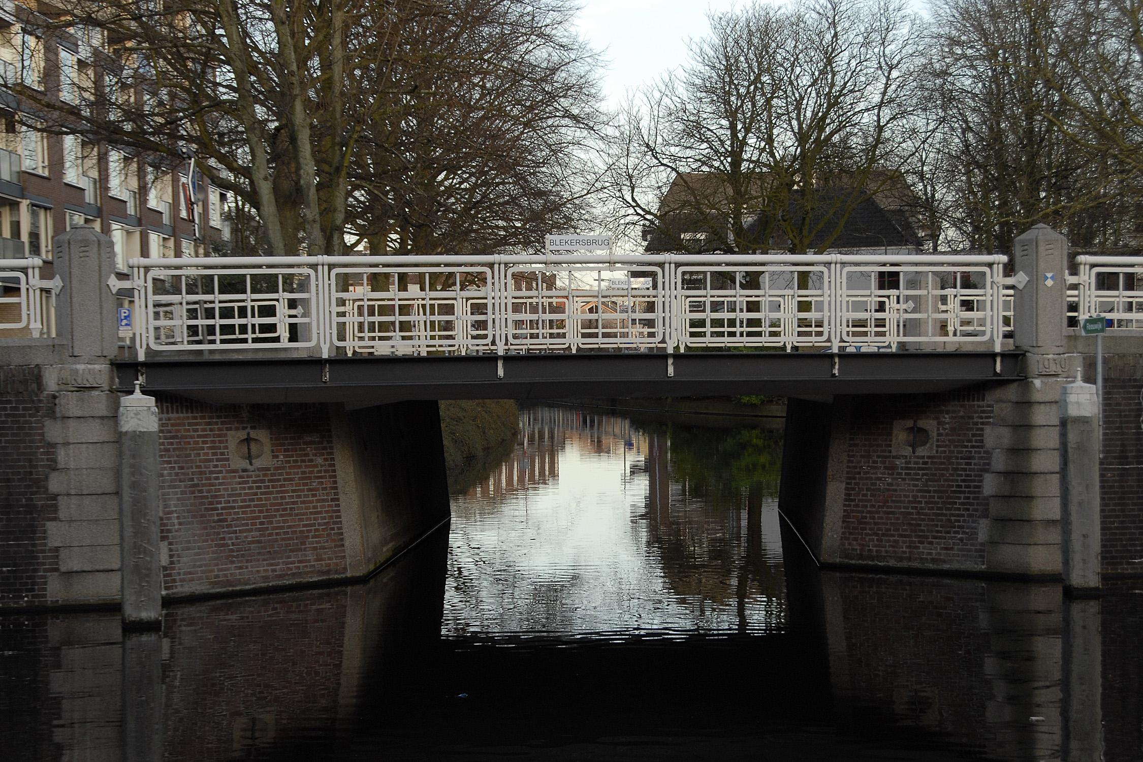 Blekersbrug2