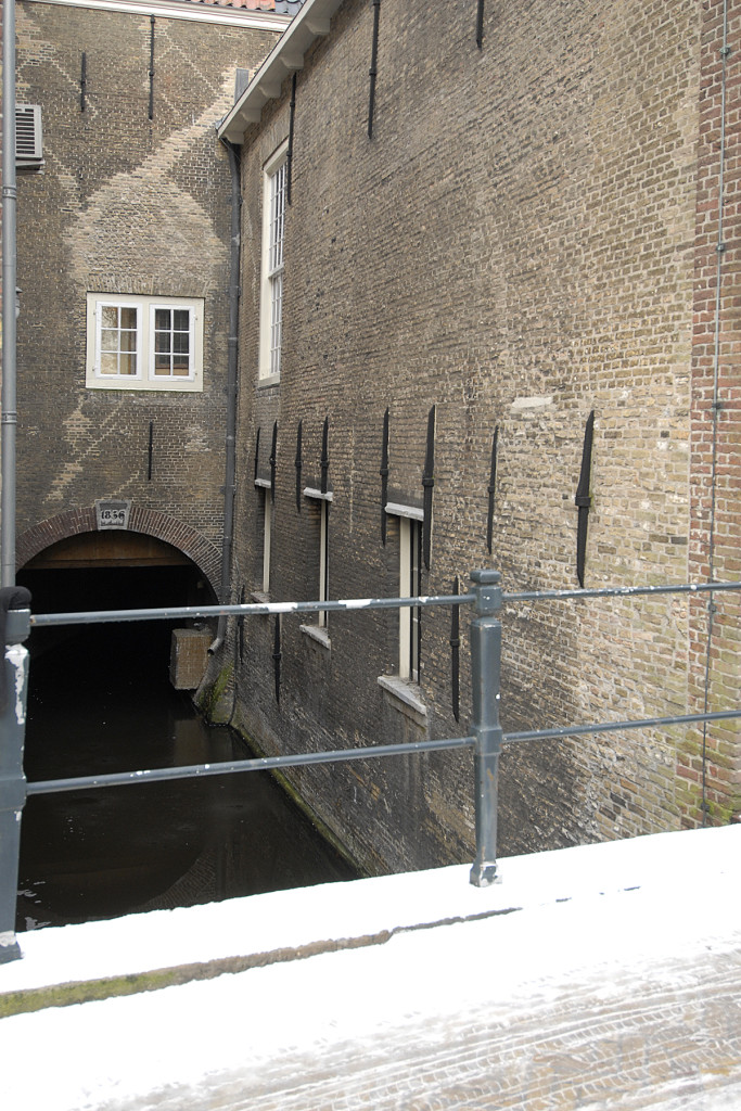 Cathrijnenbrug1