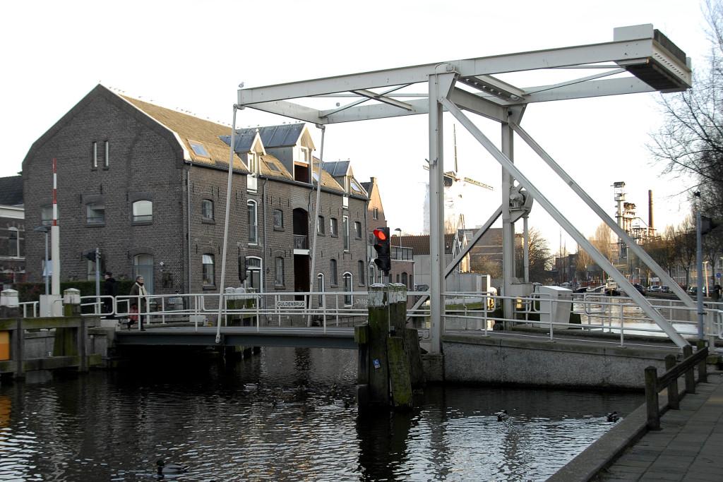 Guldenbrug3