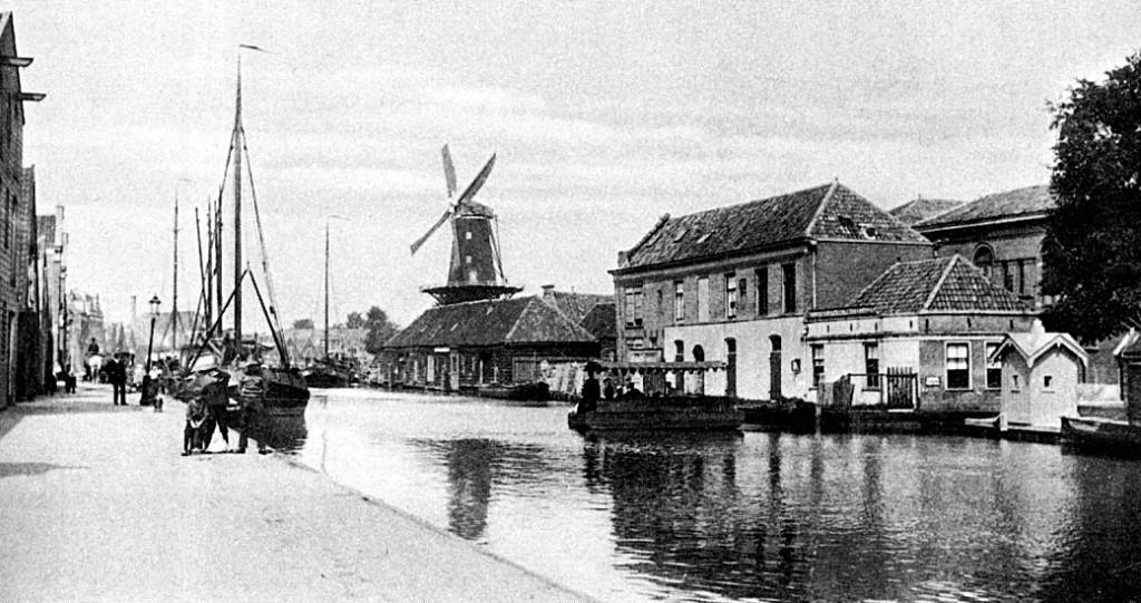 Guldenbrug4