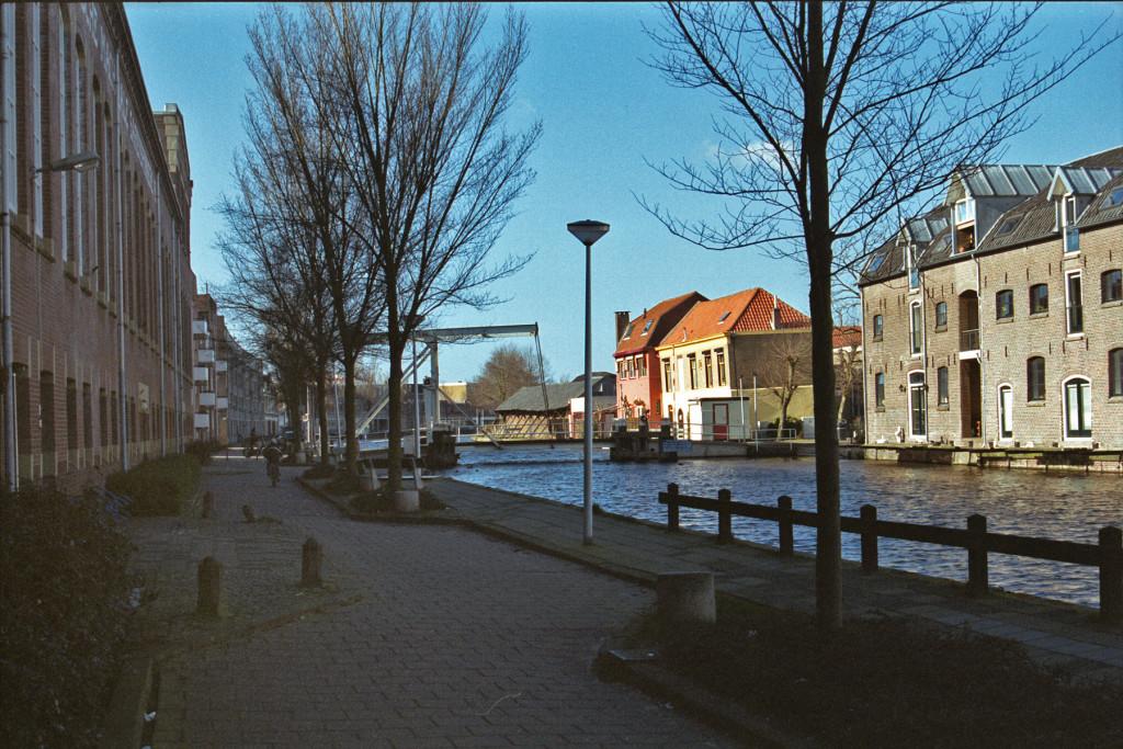 Guldenbrug5
