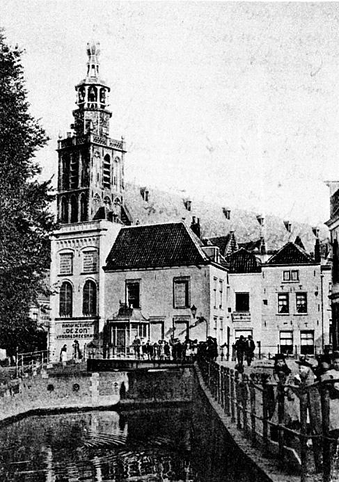 Hoornbrug1