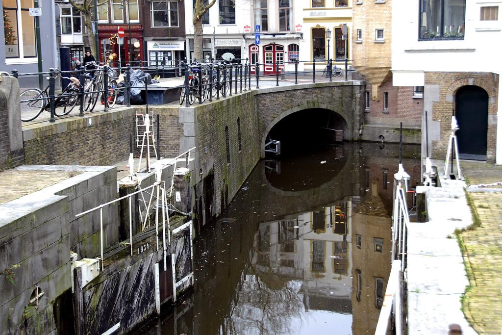 Hoornbrug3