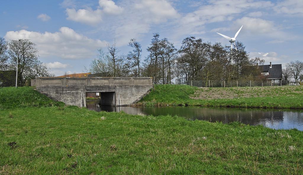 Broekwegbrug