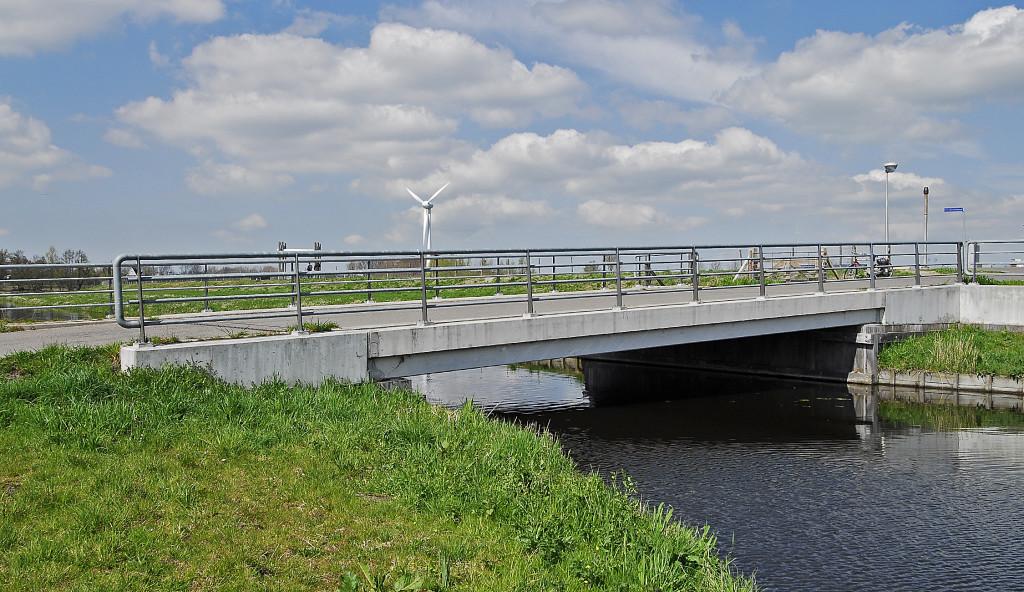 Donkbrug2