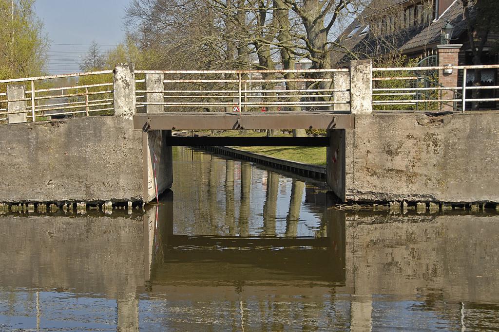 Erberveldbrug2