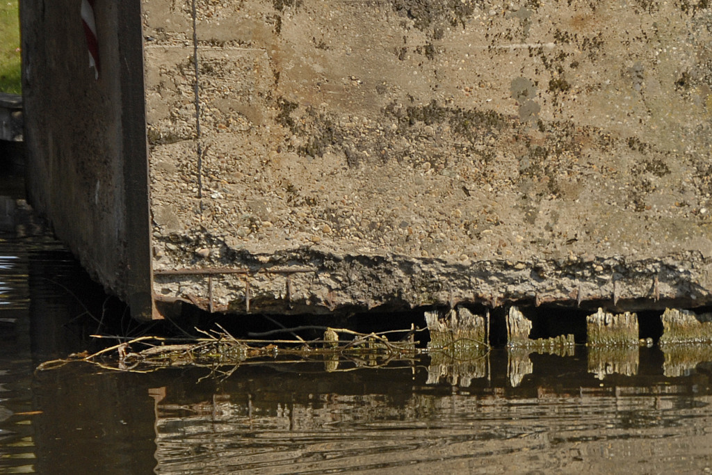 Erberveldbrug3