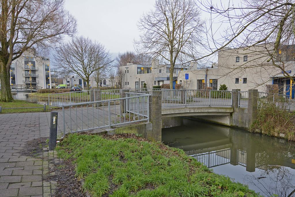 Geerpolderbrug1
