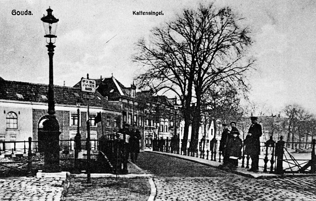 Jan Kattenbrug2